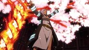 Fire Force Episode 6 0571