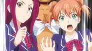 Food Wars Shokugeki no Soma Season 4 Episode 5 0761