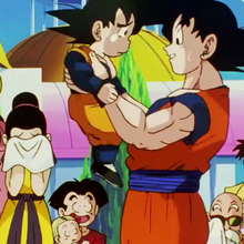 Goku Returns to the other world (63).png