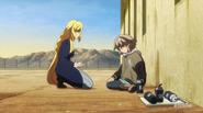 Gundam-2nd-season-episode-1313387 39210361805 o