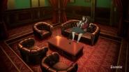 Gundam-2nd-season-episode-1322173 25237441687 o