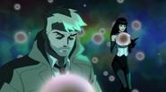 Justice-league-dark-377 41095077090 o