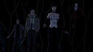 Justice-league-dark-539 41095066750 o