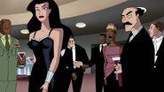 Justice-league-s02e07---maid-of-honor-1-0039 27955931907 o