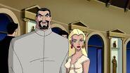 Justice-league-s02e07---maid-of-honor-1-0742 42825190541 o
