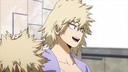 My Hero Academia Season 3 Episode 12 0607.jpg