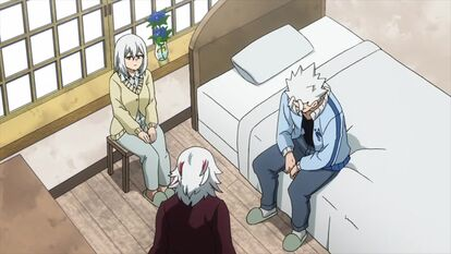 My Hero Academia Season 4 Episode 25 0065