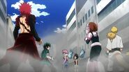 My Hero Academia Season 5 Episode 1 0434