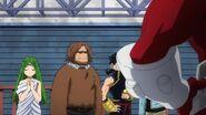 My Hero Academia Season 5 Episode 5 0238