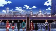 My Hero Academia Season 5 Episode 5 0390