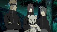 Naruto-shippden-episode-dub-440-0904 28461226638 o