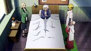 Naruto-shippden-episode-dub-441-0367 28561151818 o