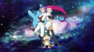 Pokémon Journeys The Series Episode 3 0640