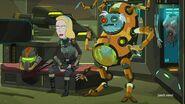 Star Mort Rickturn of the Jerri 0086