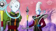 Super Dragon Ball Heroes Big Bang Mission Episode 12 432