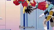 Super Dragon Ball Heroes Big Bang Mission Episode 9 031