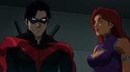 Teen Titans the Judas Contract (191)