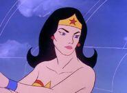 The-legendary-super-powers-show-s1e01a-the-bride-of-darkseid-part-one-0446 41618467500 o