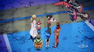 Yu-gi-oh-arc-v-episode-53-0643 28851103918 o