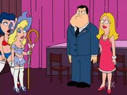 American-dad---s01e03---stan-knows-best-1039 43245650161 o