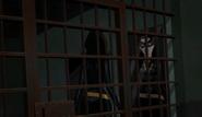 Batman v TwoFace (172)