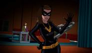 Batman v TwoFace (206)