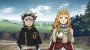 Black Clover Episode 74 0979