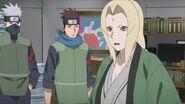 Boruto Naruto Next Generations Episode 72 0488