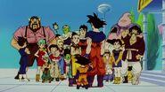 Dragon-ball-kai-2014-episode-66-0979 27915003887 o