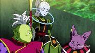 Dragon Ball Super Episode 113 0500