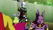 Dragon Ball Super Episode 115 0636