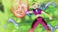 Dragon Ball Super Episode 116 0370
