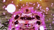 Dragon Ball Super Episode 125 0990