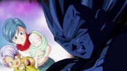 Dragon Ball Super Episode 126 0703