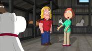 Family Guy 14 (93)