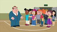 Family Guy Season 19 Episode 6 0063