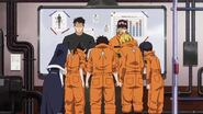 Fire Force Episode 11 0027