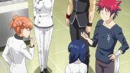 Food Wars! Shokugeki no Soma Season 3 Episode 14 0416