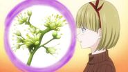 Food Wars! Shokugeki no Soma Season 3 Episode 18 0628