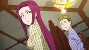 Food Wars! Shokugeki no Soma Season 3 Episode 7 0784