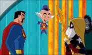Justice League Action Women (357)