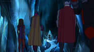 Marvels Avengers Assemble Season 4 Episode 13 (152)