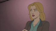 Marvels Avengers Assemble Season 4 Episode 13 (90)