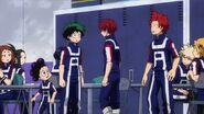 My Hero Academia 2nd Season Episode 02 0548
