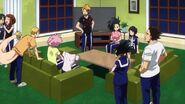 My Hero Academia Season 3 Episode 22 0816