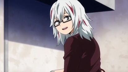 My Hero Academia Season 4 Episode 25 0008
