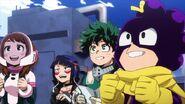 My Hero Academia Season 5 Episode 6 0874
