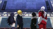 My Hero Academia Season 5 Episode 9 0927