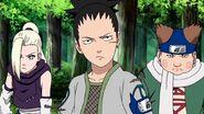 Naruto-shippden-episode-dub-436-0532 42305348161 o
