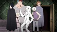 Naruto Shippuden Episode 485 0492